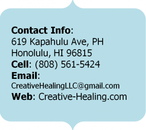 C-H Contact Info Image